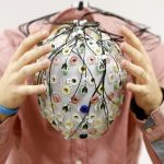 Neuralink: Your Brain Can Now Be Connected To Computers, Thanks To Elon Musk