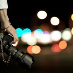 Shaw Academy Free Online Photography Course