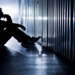 PhD students suffer from psychological distress