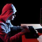 make money hacking