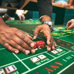 Kenya's gambling problem
