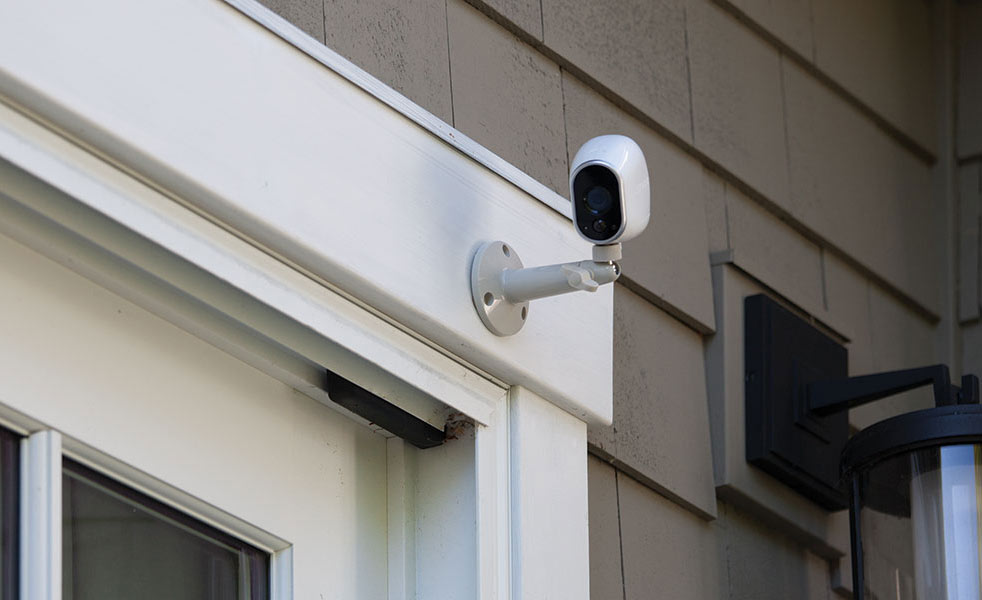 Best Security Cameras for Nigerian Homes: WireBugs Review
