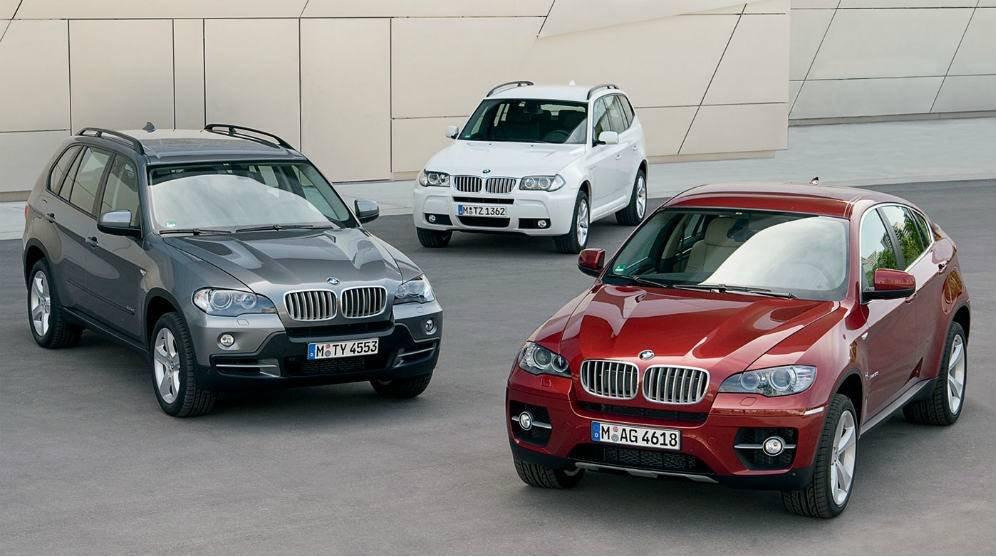 Nigerian Used Cars