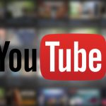 make money on YouTube in 2018