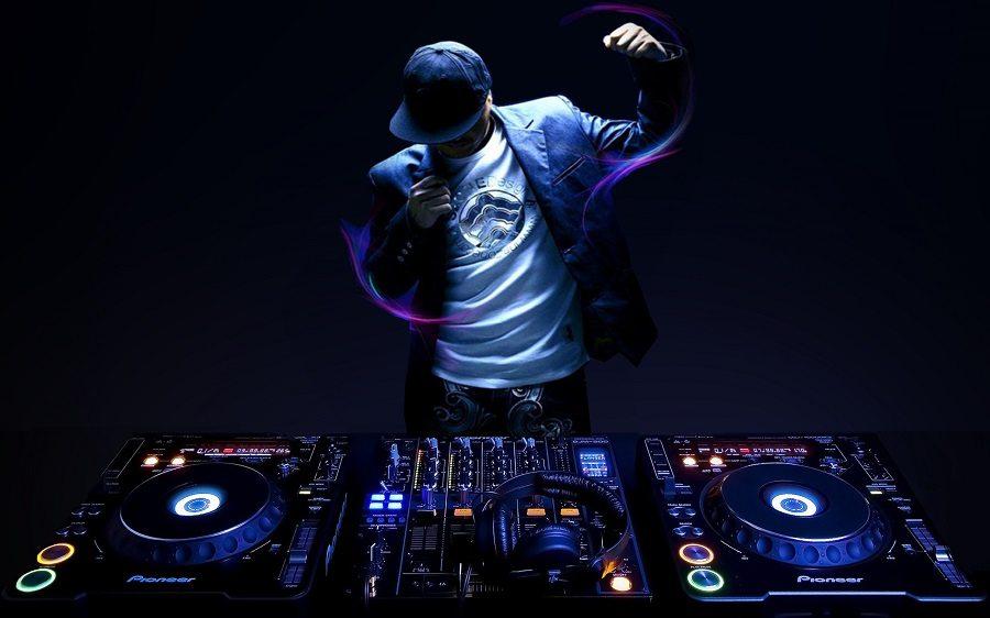 Best DJ Headphones Under N30,000