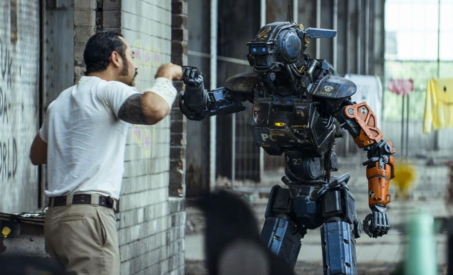 Regulate robots