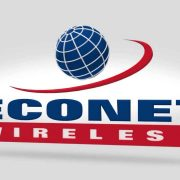 Telecommunication Companies That Failed In Nigeria