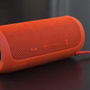 Best Bluetooth speakers under 200
