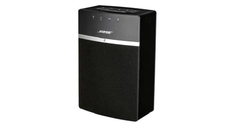 Best Bluetooth speakers under 200